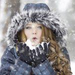 Snow Forecast & Snow Reports