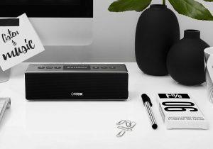 Bluetooth Box Canton Musicbox XS
