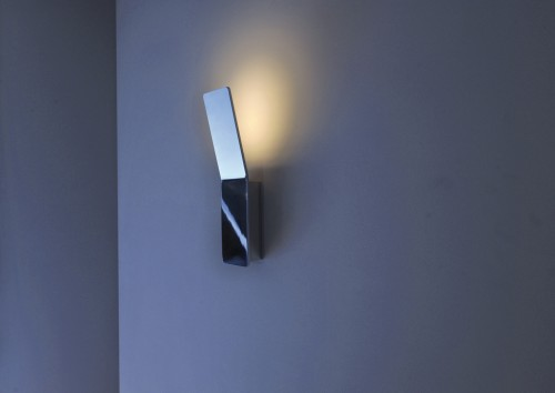 Byok Piani Muro Leuchten Serie