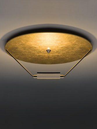 Catellani & Smith Disco Leuchten Serie