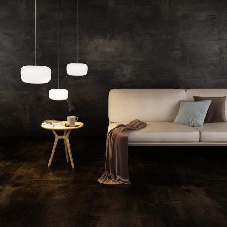 Shapes Miyabi Leuchten Kollektion