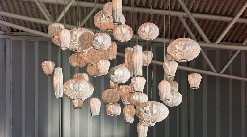 Arturo Alvarez Design Leuchten
