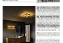 REFLEX² AND DRAFT lighting collections from serien.lighting
