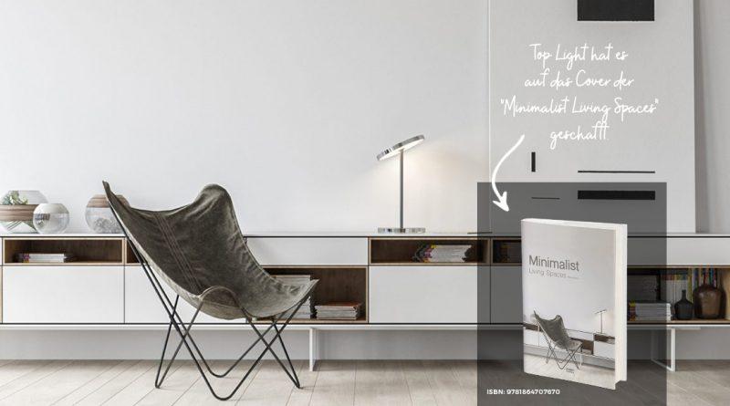 Die perfekte Kombination: Licht unterstreicht die Architektur