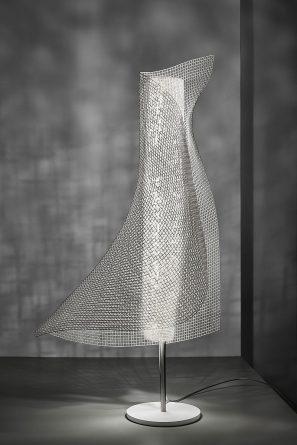 Neue Leuchten Kollektion von Arturo Alvarez