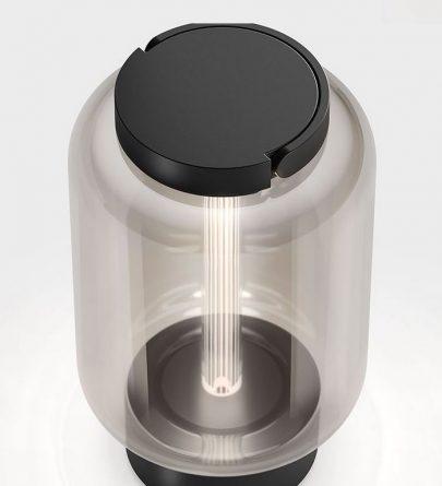 portable Leuchten des deutschen Herstellers IP44.de