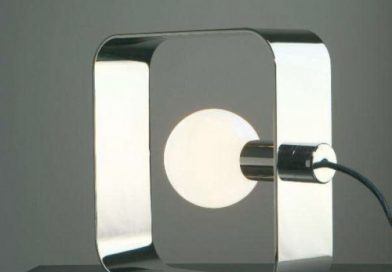 Akari Design lamps now also available online