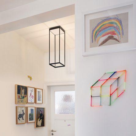 Entdecken Sie die Variantenvielfalt der REFLEX von Serien Lighting